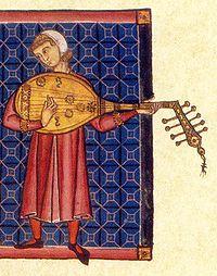 manuscript illumination