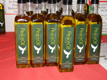 extra virgin, cold-pressed, single estate olive oil