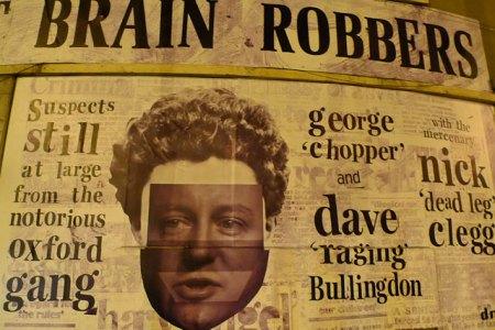 brainrobber dave