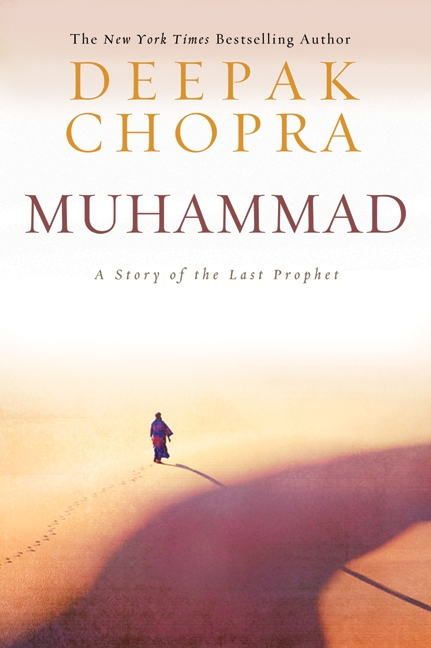 Muhammad - Deepak Chopra