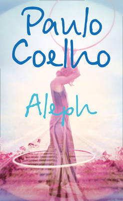 Aleph - Paulo Coelho: A spiritual journey on the Trans-Siberian Railway