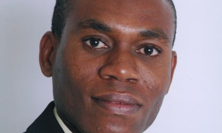 Osita Mba HMRC whistleblower