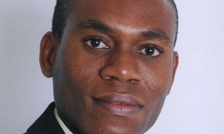 Osita Mba HMRC whistleblower