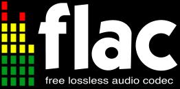 FLAC | Keithpp's Blog