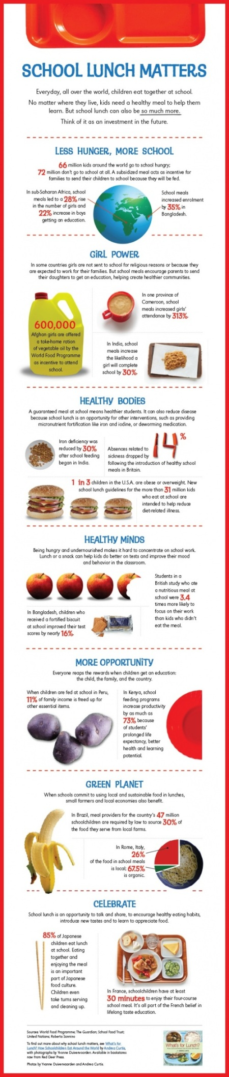 school-lunch-infographic