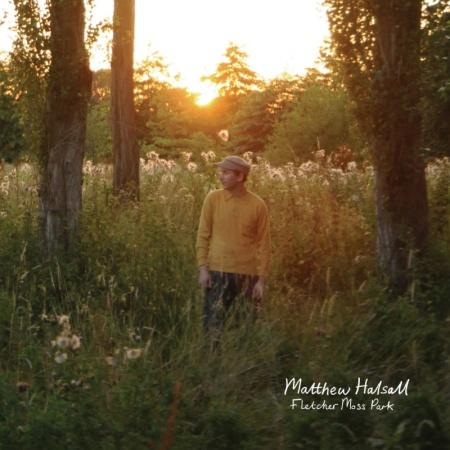 Fletcher Moss Park - Matthew Halsall