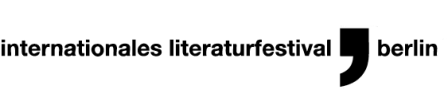 International Litertaure Festival Berlin