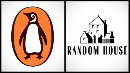 Penguin Books Random House