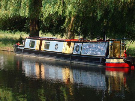 Guildford Boat Festival