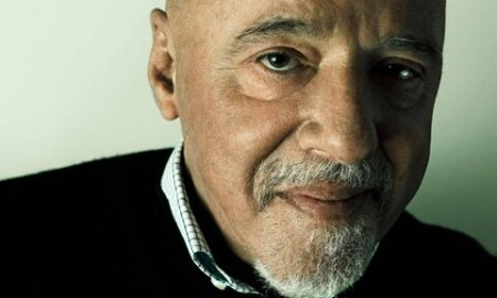 It took me years to realise that writing was what I needed to do full time. --  Paulo Coelho