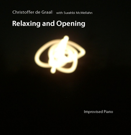 Relaxing and Opening