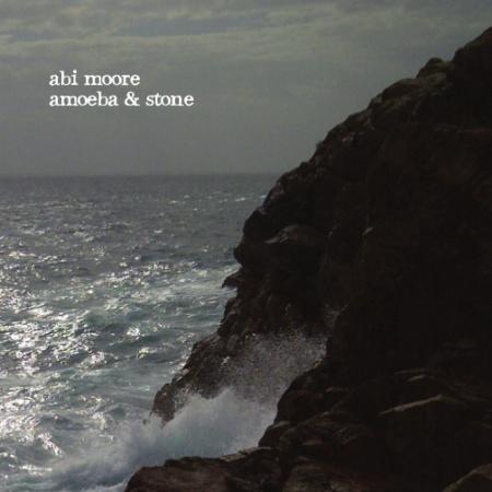 Amoeba & Stone