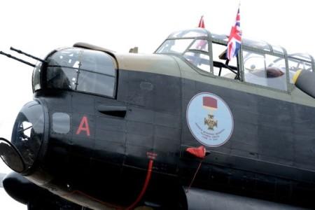 Lancaster VERA