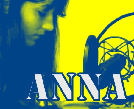 Anna - Jewelia