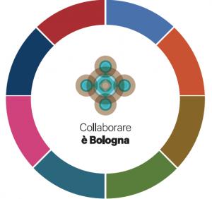 Collaborare a Bologna