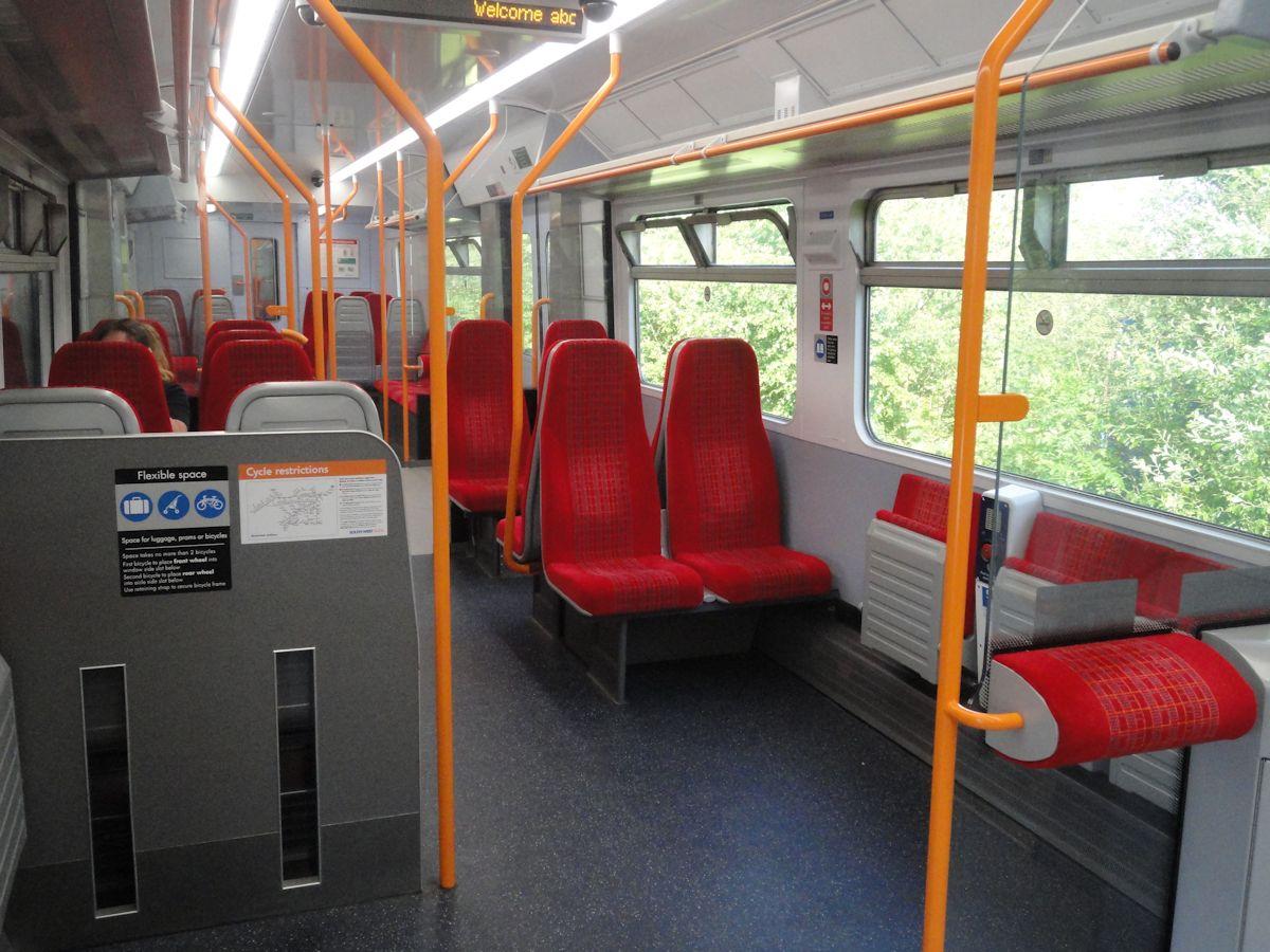 Public Transport Keithpp S Blog
