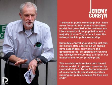 public ownership does not mean state control