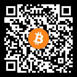 bitcoin immie