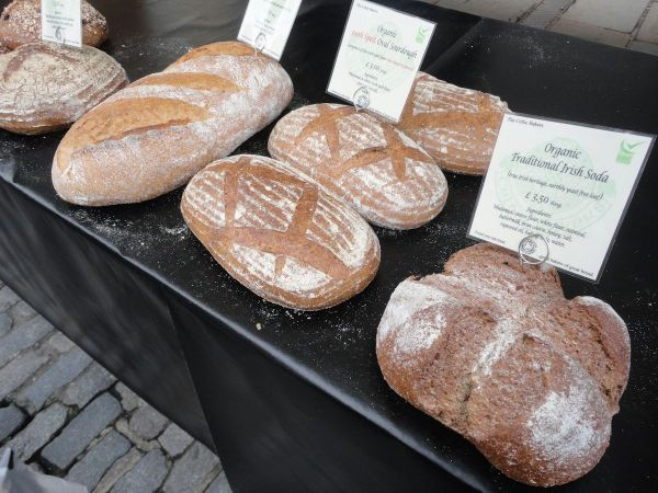 Guildford farmers market December 2015 01