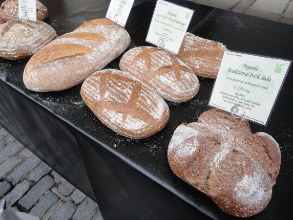 Guildford farmers market December 2015 01