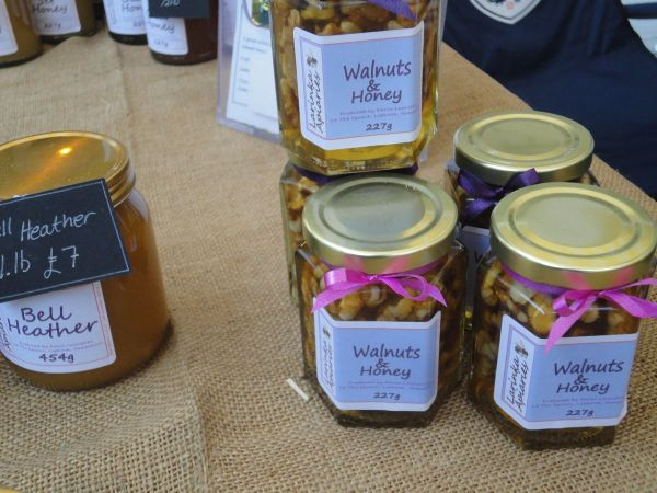 Guildford farmers market December 2015 02