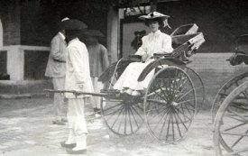 rickshaw 4
