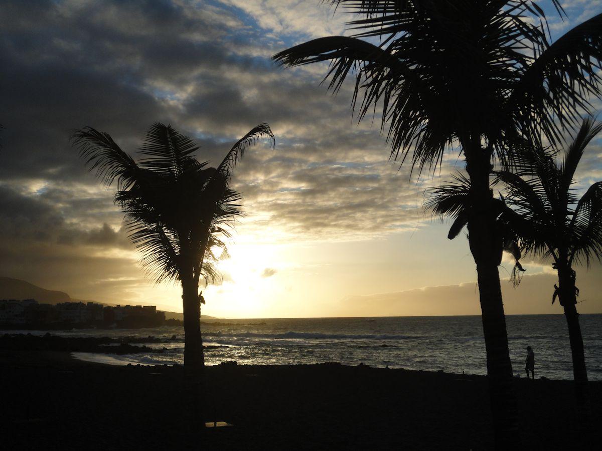 Puerto De La Cruz Keithpp 39 S Blog Page 3
